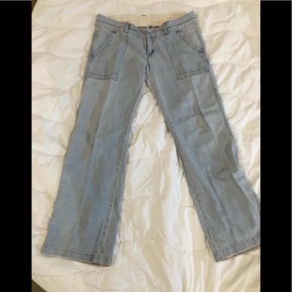 Buffalo David Bitton Denim - David Bitton Buffalo Jeans Size 30